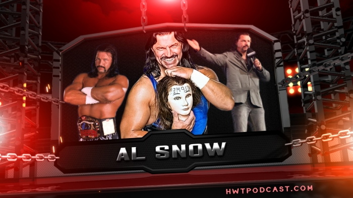 Al Snow