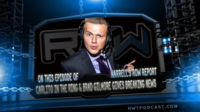 ROW Report-2